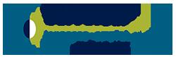 Carrefour jeunesse-emploi des Pays-d'en-Haut Logo